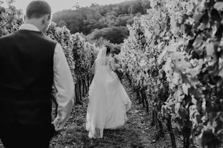 Hochzeitsfotografie-Ruppertsberg.jpg.jpg