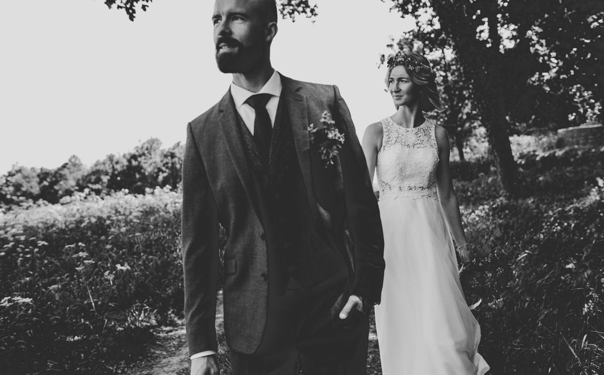 Hochzeitsfotografie-Gruenstadt