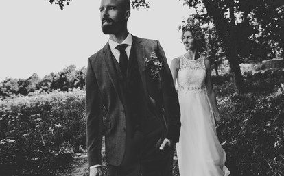 Hochzeitsfotografie-Gruenstadt.jpg