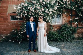 Hochzeitsfotograf-Frankfurt.jpg