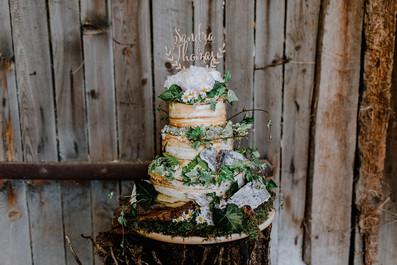 Hochzeitsfotografie-Landau.jpg