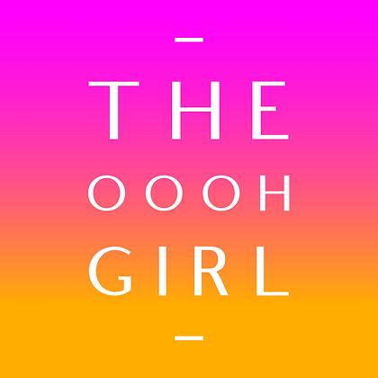 The Oooh Girl (2:30)