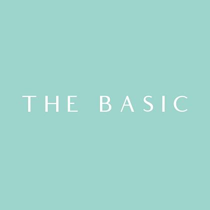 The Basic (2:30)