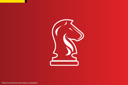 Logo Grupo100