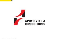Logotipo de unrea de Operaciones ADO