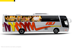 brandeo_de_autobús