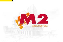 Logotipo MDOS