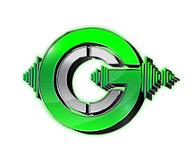 CustomGrooves_Logo_Mark-01.png