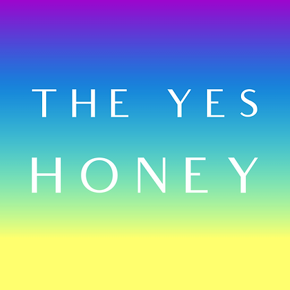 The Yes Honey (2:30)