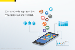 Apps para research
