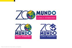 Aplicaciones de logotipo