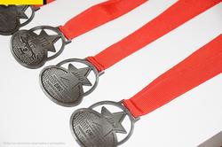 Badges-Recompezas