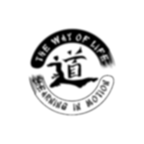 28237_The Way Of Life_A_01 (1).png
