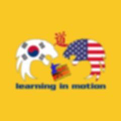 27304_Learning In Motion_logo_KS_01 (3).