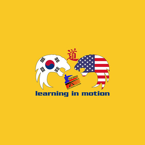 27304_Learning In Motion_logo_KS_01 (3).