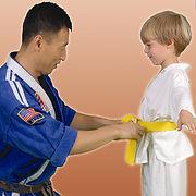Belt tying.jpg