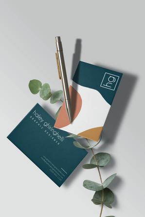 business-card-mockup-scene@2x.png