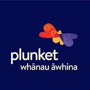 Selwyn Plunket
