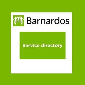 Barnardos Service Directory