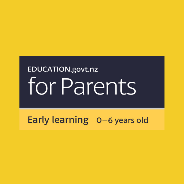 Early Learning Government Education