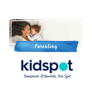 Parenting with Kidspot