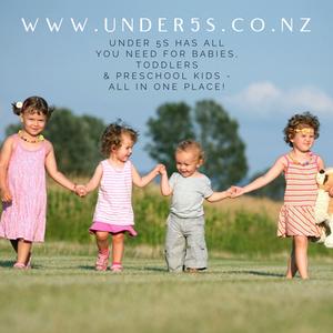 www.under5s.co.nz