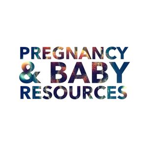 Pregnancy & Baby Resources