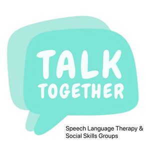 Speech Language Therapy & Social Skills Services