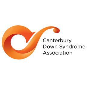 Canterbury Down Syndrome Association