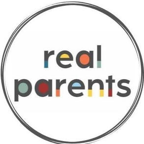 Real Parents: The Behaviours, Emotions and Social Traits of our Tweens/Teens