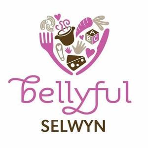 Bellyful Selwyn