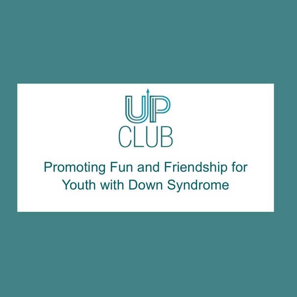 Up Club - New Zealand Up Education Trust