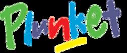 Plunket-logo.png