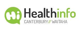 healthinfo_banner_logo.jpg