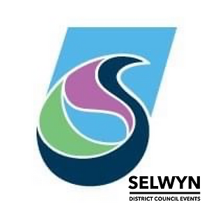 Selwyn District Council Events