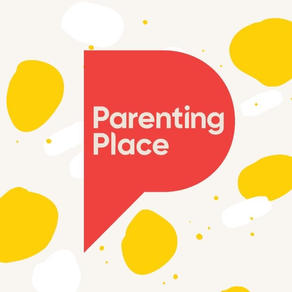 Parent Resources, Courses, Programmes and more!