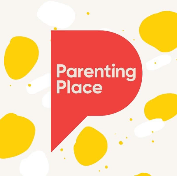Parenting Place: Resources for Parenting Tweens & Teens