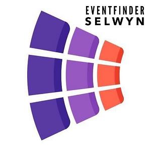 Eventfinder Selwyn