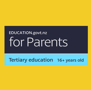 Tertiary Education Government Education