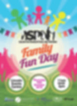 Family Fun Day 2019.jpg
