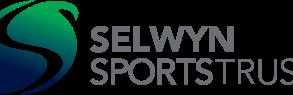 Selwyn Sports Trust Sports Development Programme