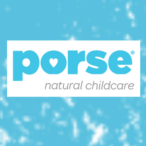 Porse Natural Childcare