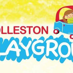 Rolleston Playgroup