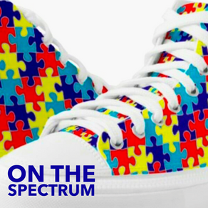 Support Selwyn Families with Children who are 'On the Spectrum'