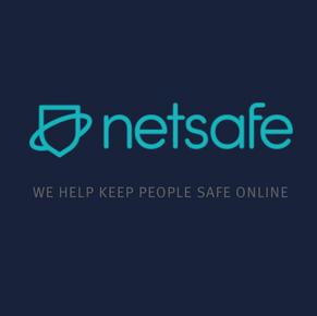 Netsafe: Keeping people safe online