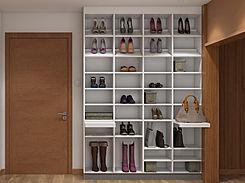 Shoe-Unit-internal-view-revision-1-25_edited.jpg