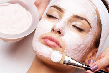 Add A Specialty Mask Treatment
