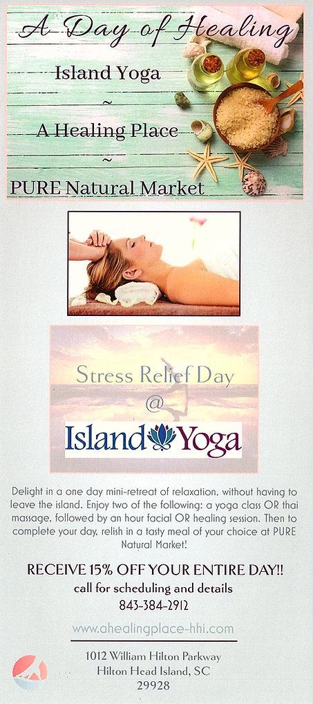 A.Day.of.Healing.AHP.HHI.SC.Island.Yoga.