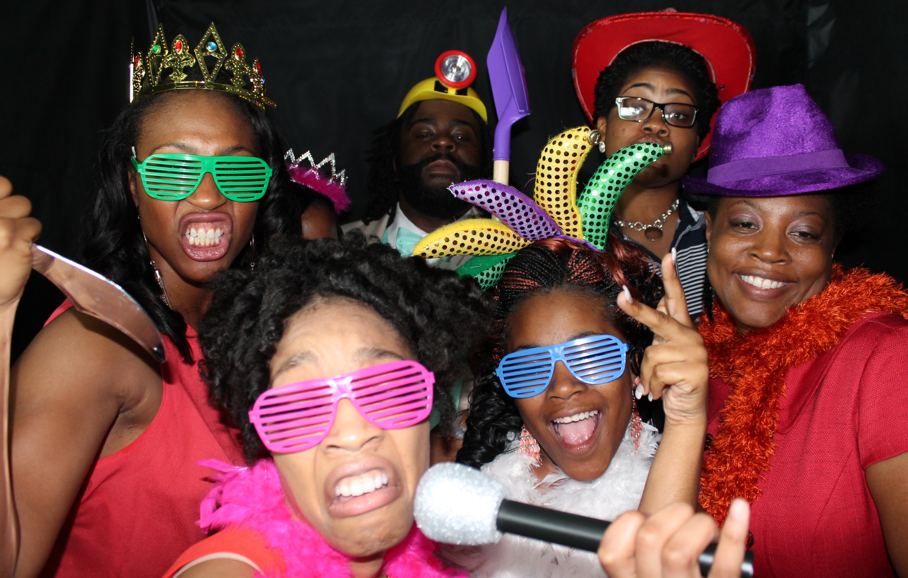 Westin.Hilton.Head.Island.SC.Photo.Booth-3.jpg