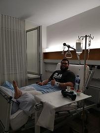 im Spital.JPG